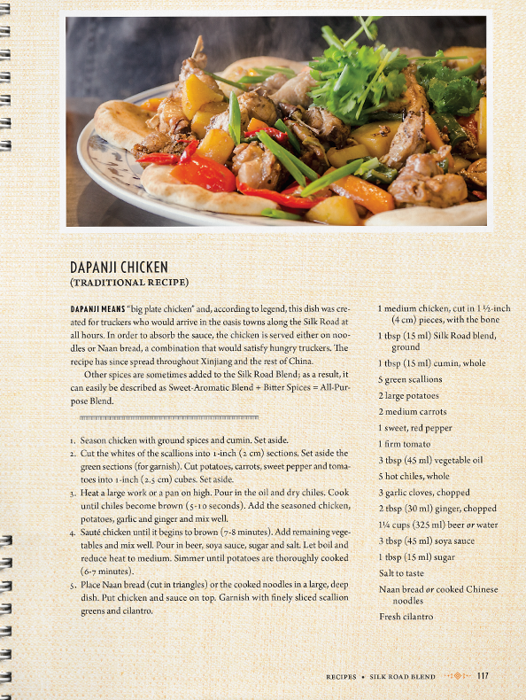 book-recipes2