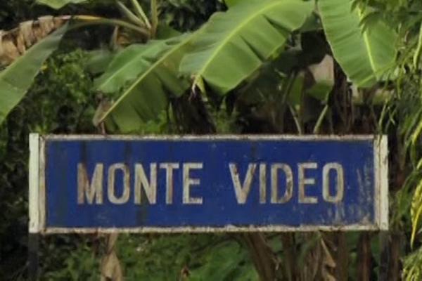 Monte Video Encart2