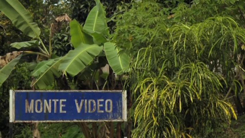 Monte Video