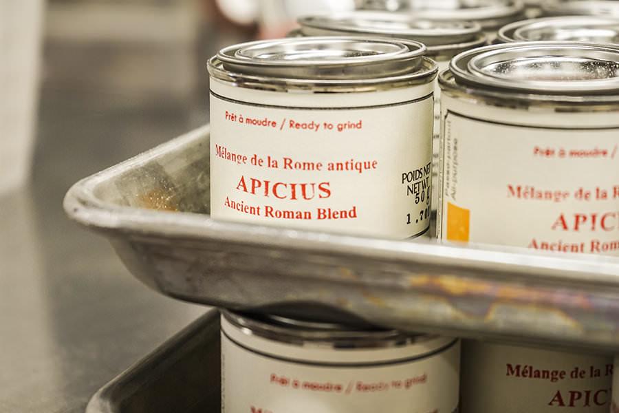 Apicius Can