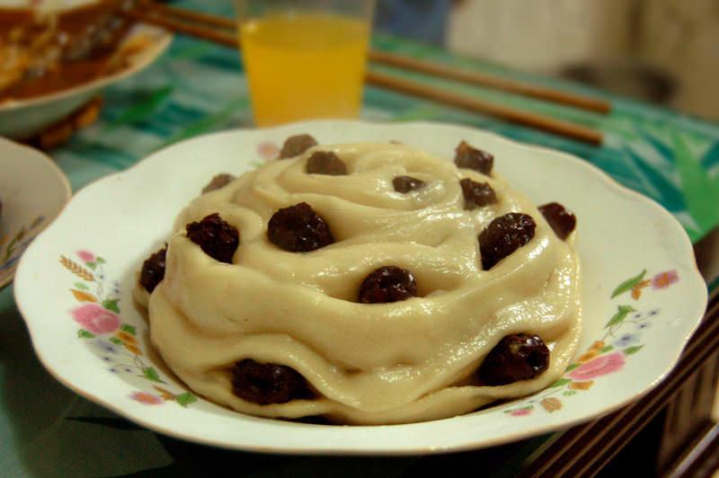 chinese-new-year-bun2