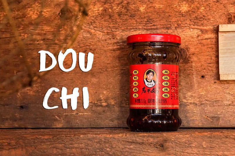 Dou Chi