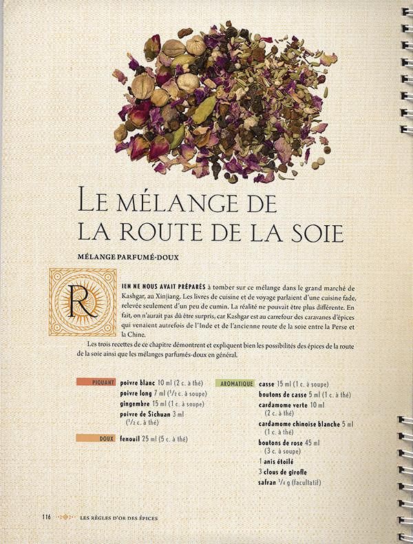 livre-recette11