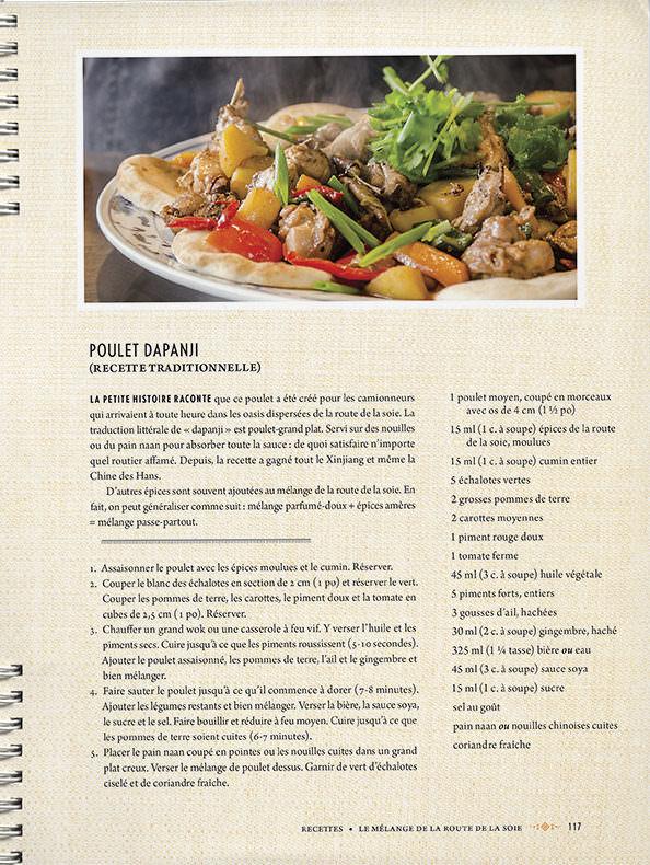 livre-recette21