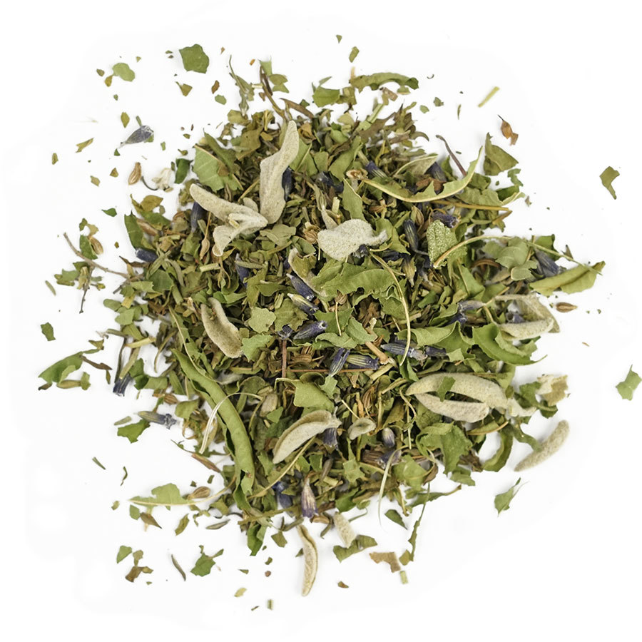 atlas-mountains-herbal-tea