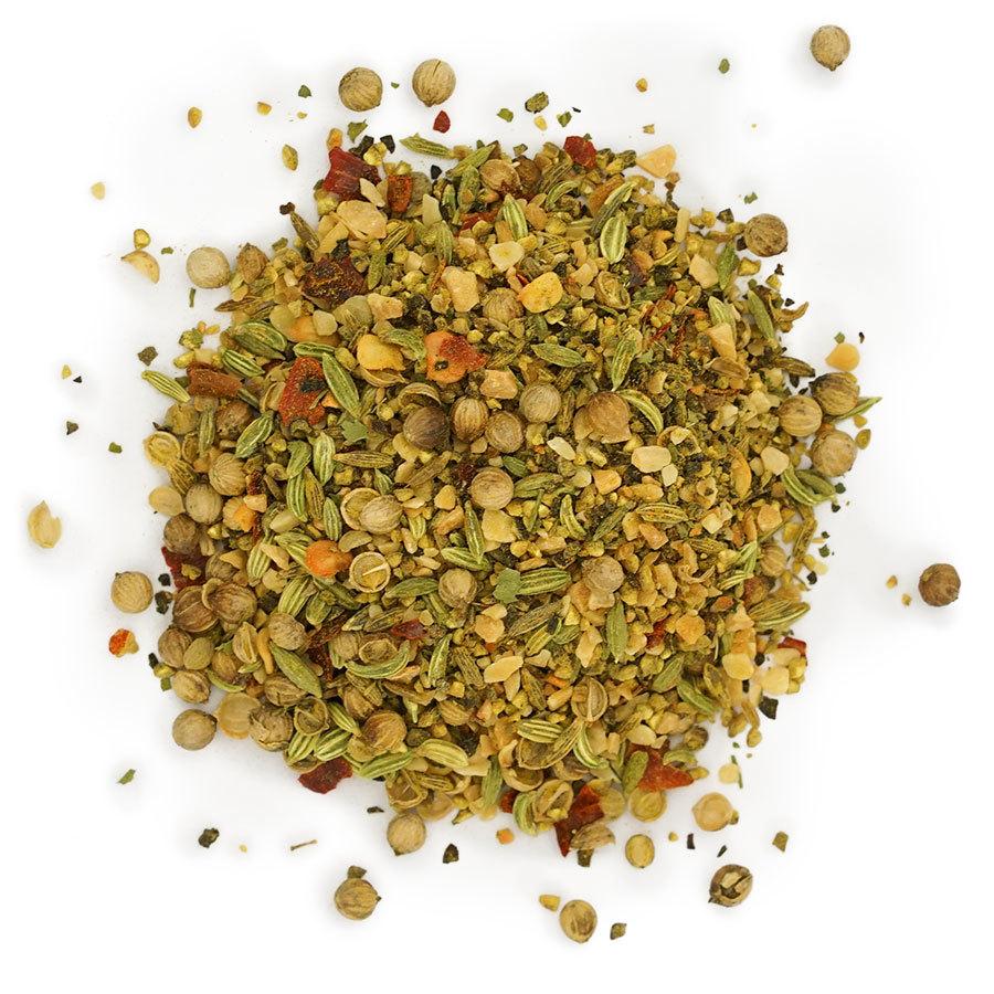 bombay-shake-black-pepper-arvinda