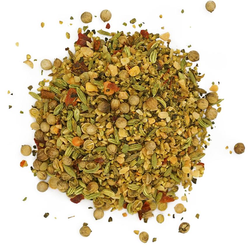 bombay-shake-black-pepper-arvinda-r