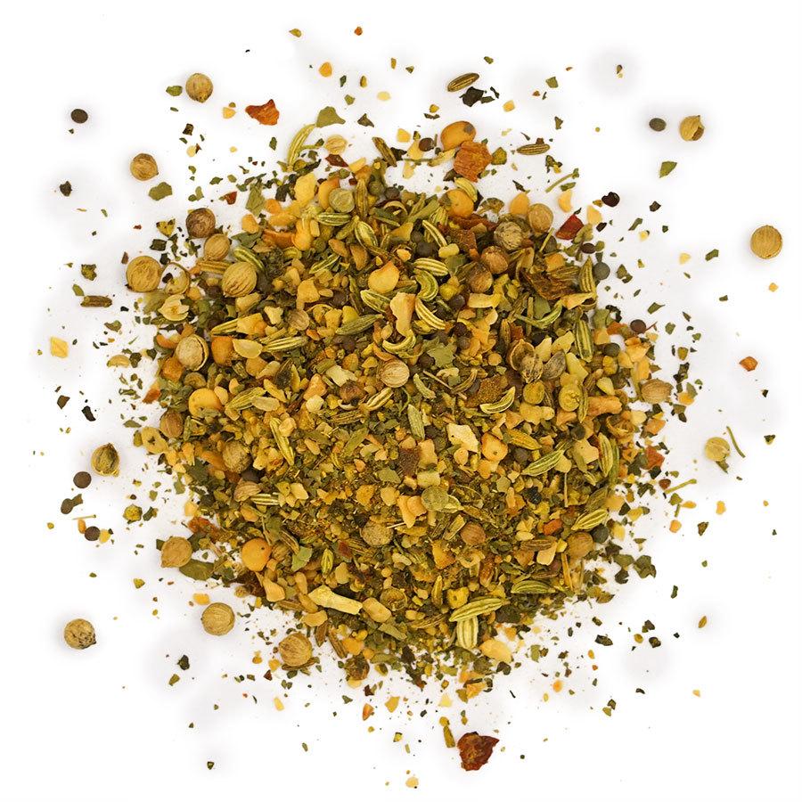 bombay-shake-garlic-arvinda