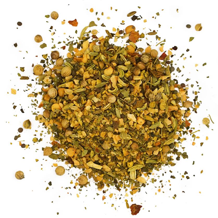 bombay-shake-garlic-arvinda-r