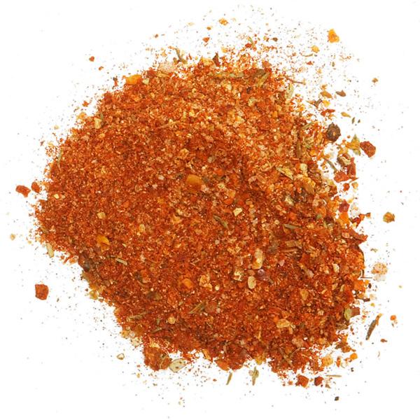 cajun-blackening-spices