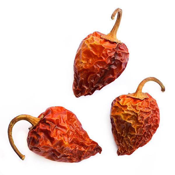 chile-tuxla