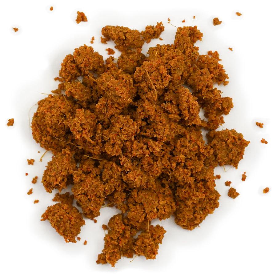 curry-masala-arvinda