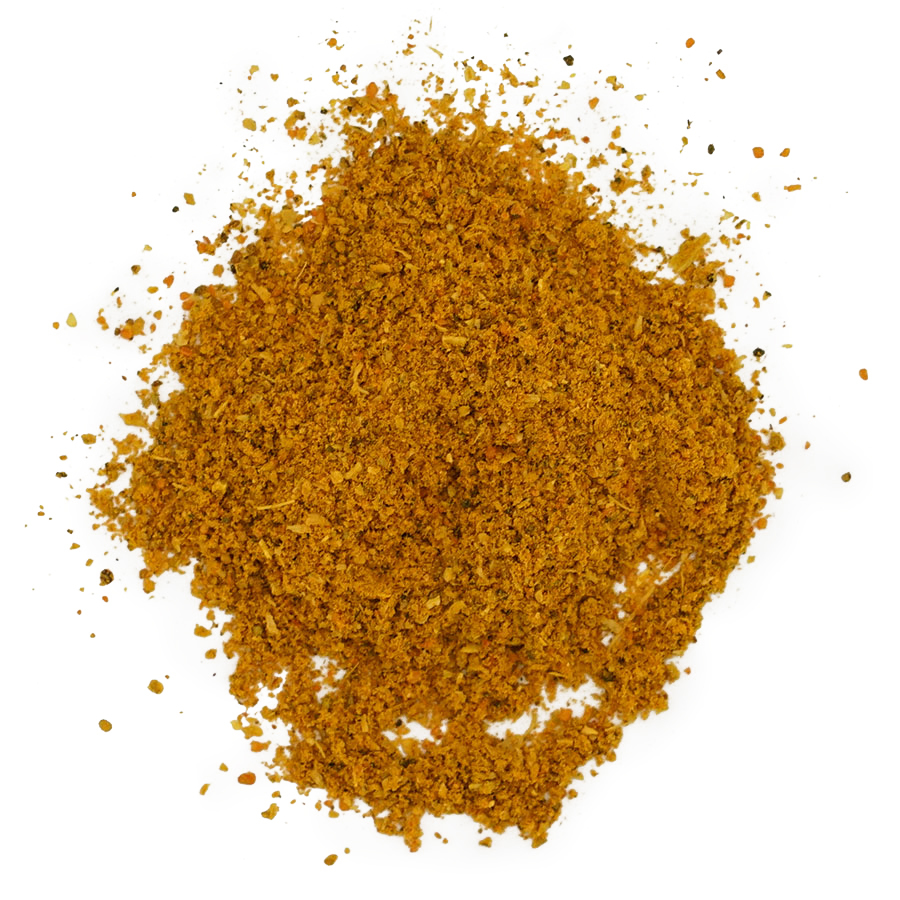 curry-powder-arvinda-r