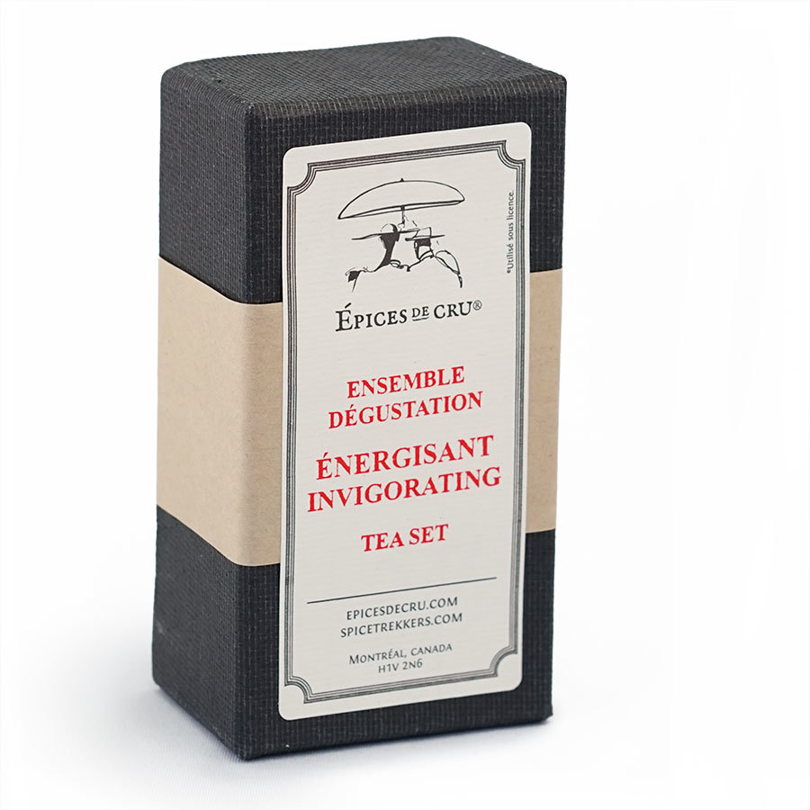 energizing-tea-set-box