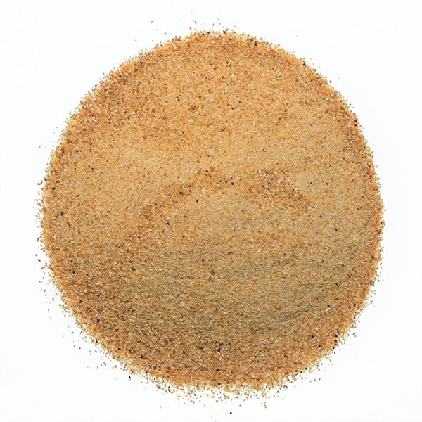 ail-granule-fond-blanc-web