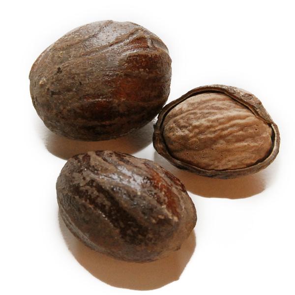 grenada-nutmeg