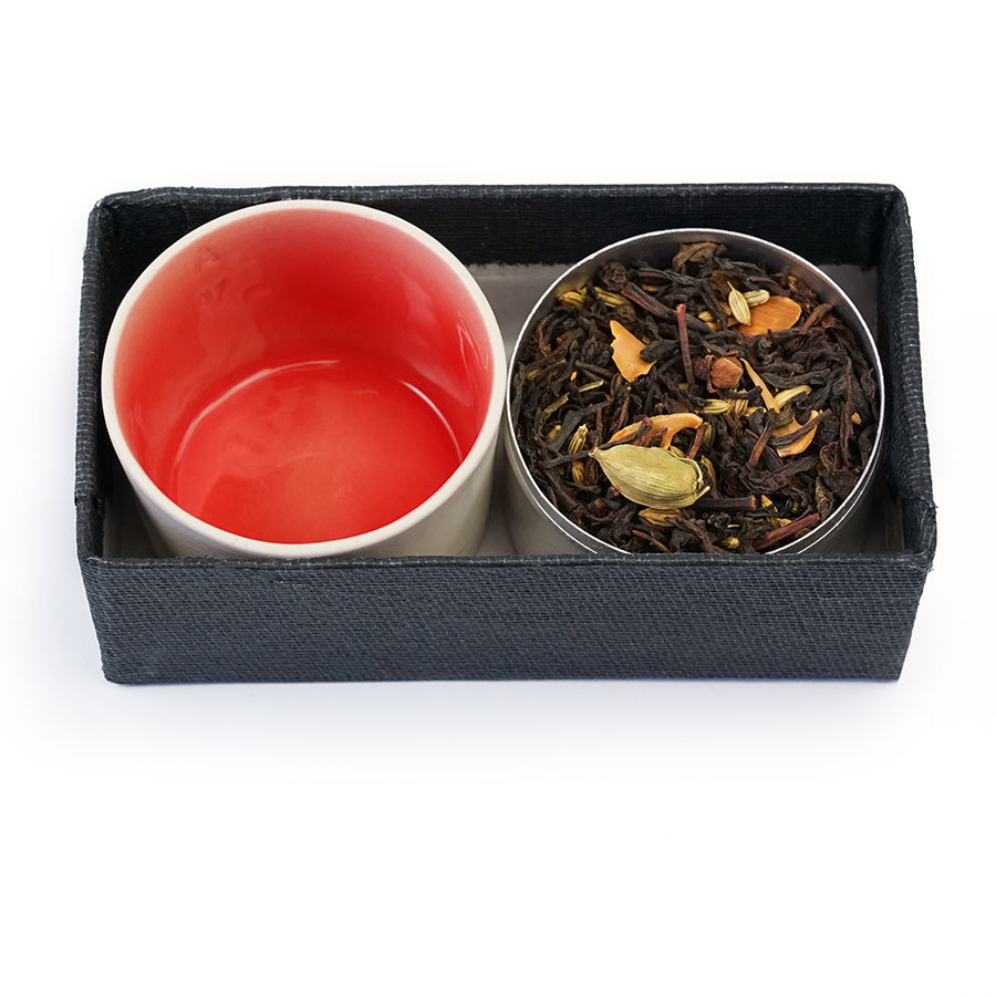 heartwarming-tea-set