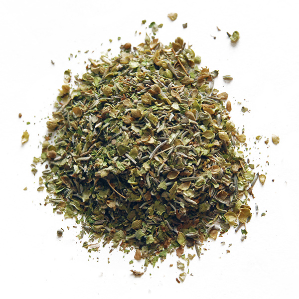 Herb Blend for Lamb