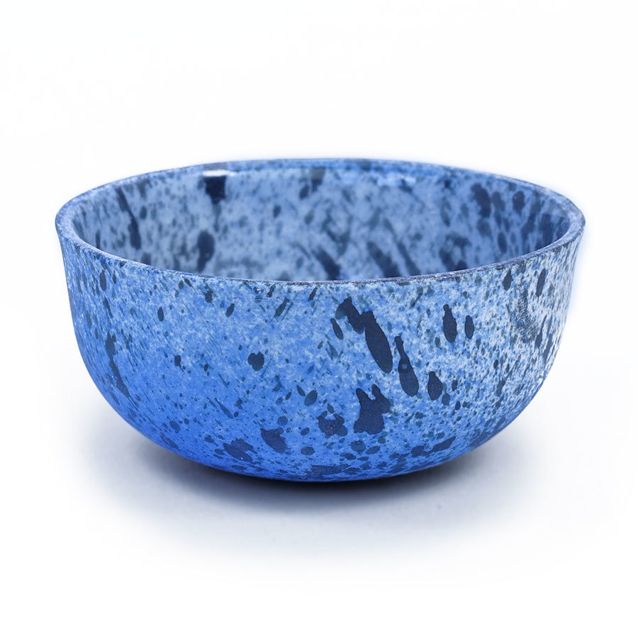 io-verre-a-the-bleu-corail
