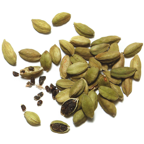 Image result for cardamom