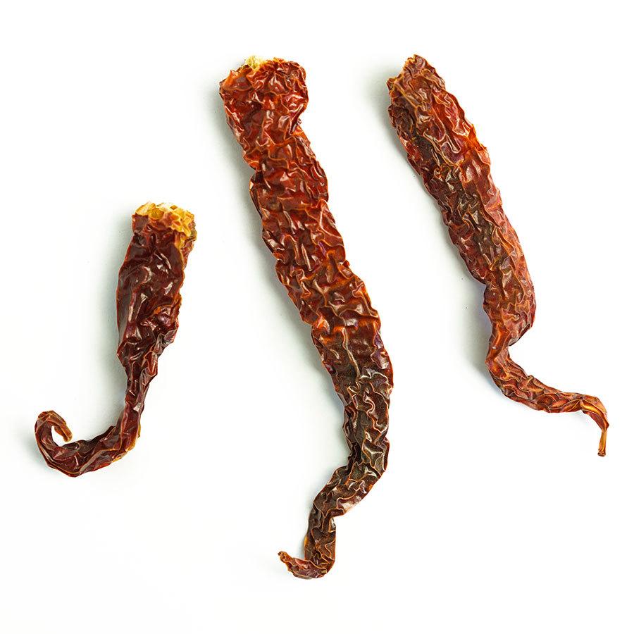 kashmiri-pepper
