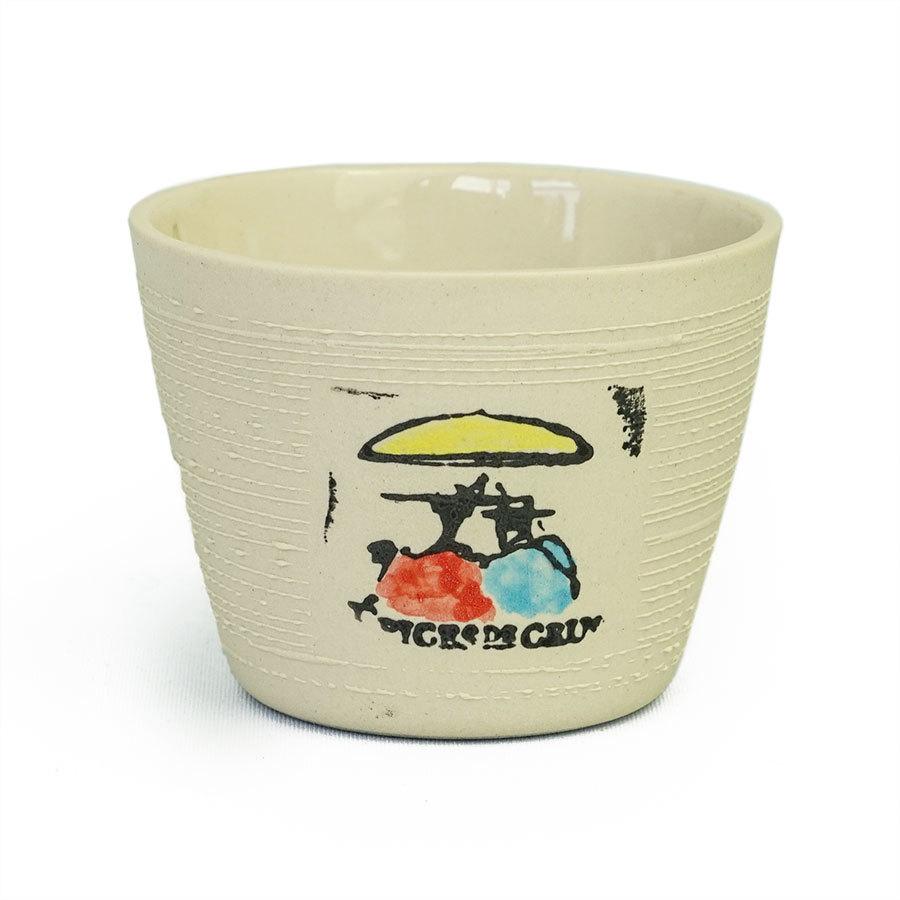 liten-teacup-logo-cream