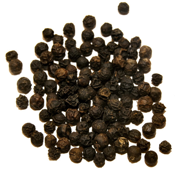 Black Pepper - Madagascar