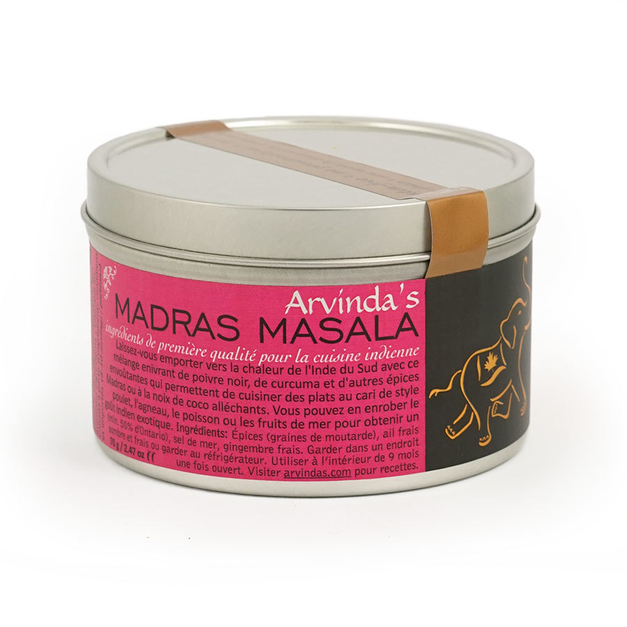 madras-masala-arvinda-can