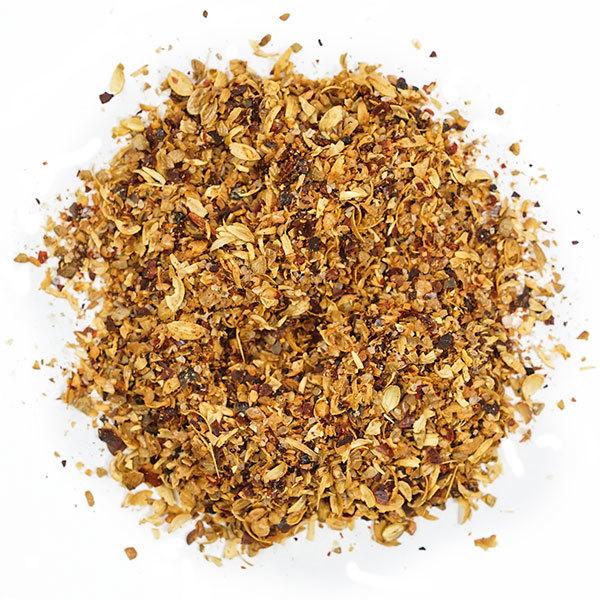 merken-spice-blend