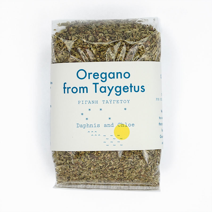 oregano-from-taygetus-daphnis-and-chloe