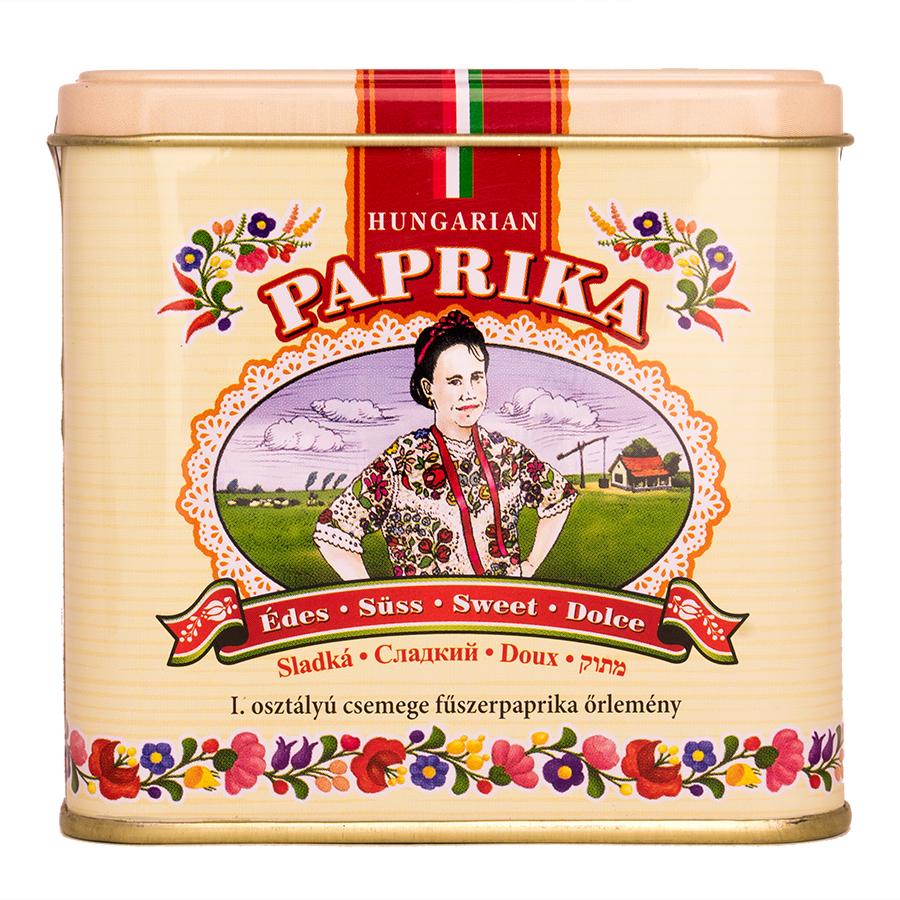 paprika-madame