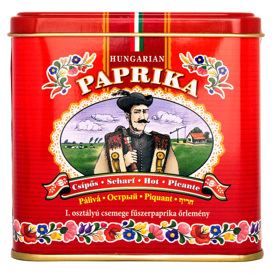 paprika-monsieur
