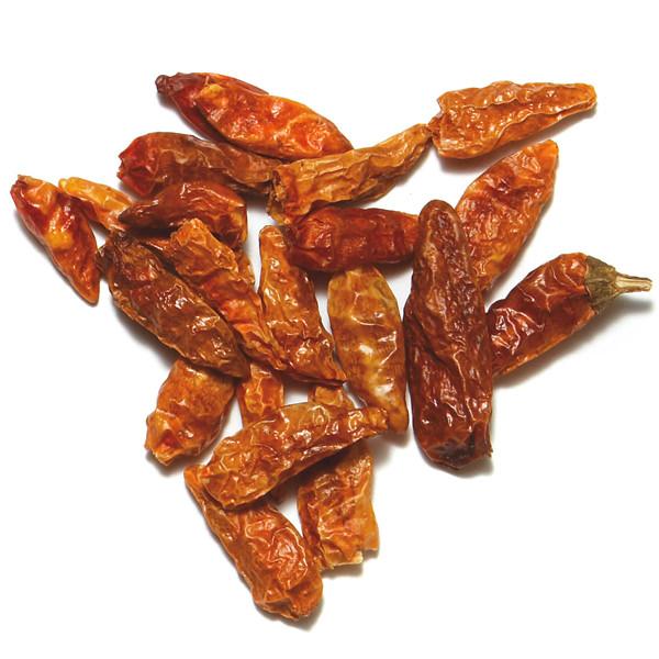 piment-peri-peri