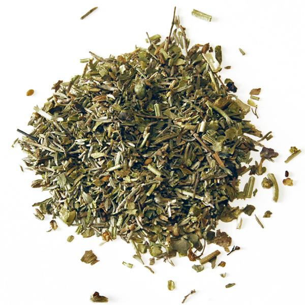 provencal-herbs