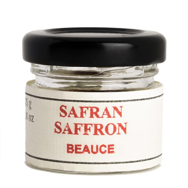 safran-beauce-saffron