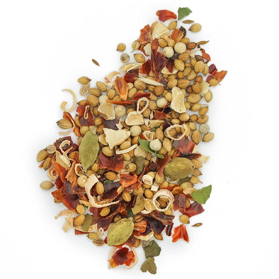 satay-spice-blend