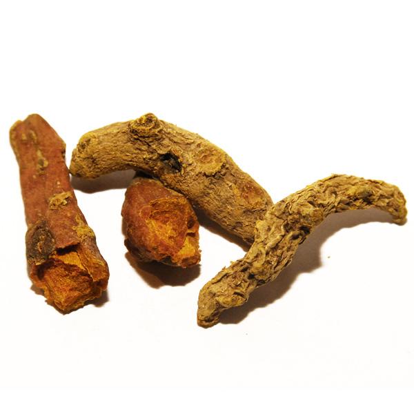 sri-lankan-turmeric