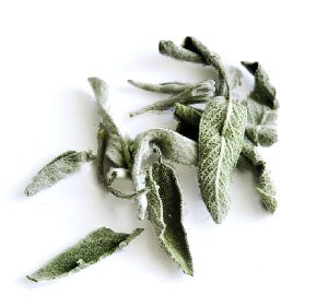turkish-sage