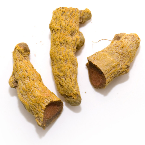 turmeric-alleppy-whole