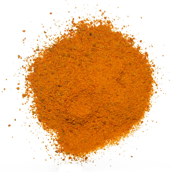 turmeric-allepy-ground
