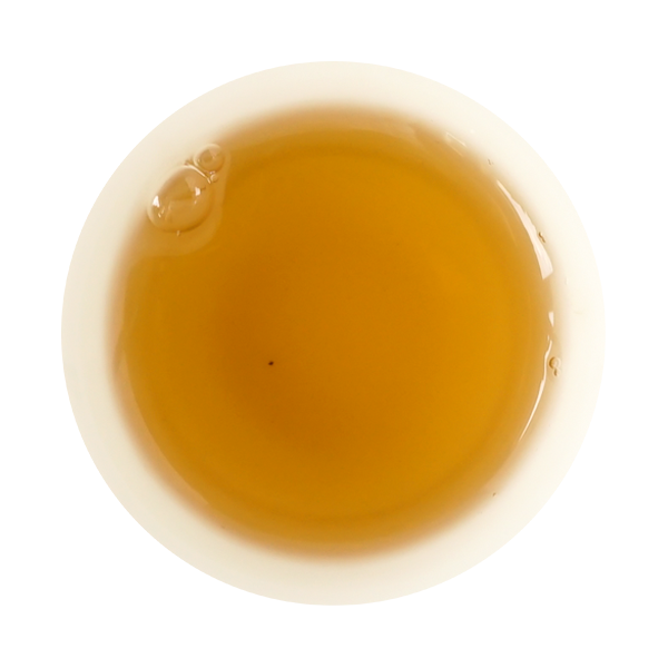 Uda Radella Estate - Silver Tips Black Tea