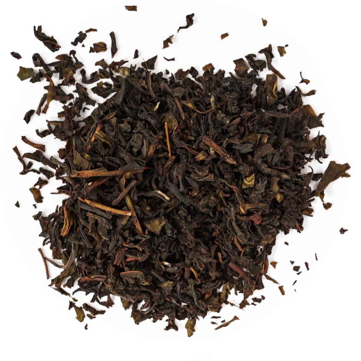 Uda Radella Estate - Pekoe Black Tea