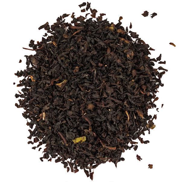 Uda Radella Estate - FBOP Black Tea