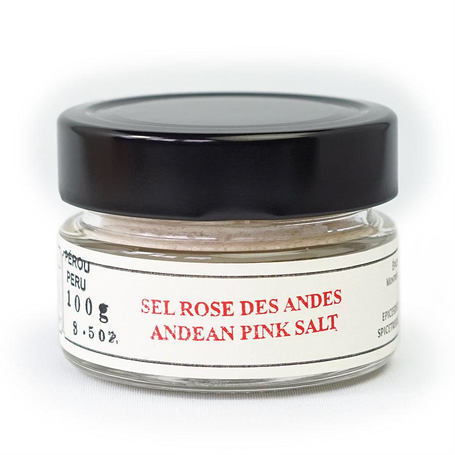 andean-pink-salt-jar