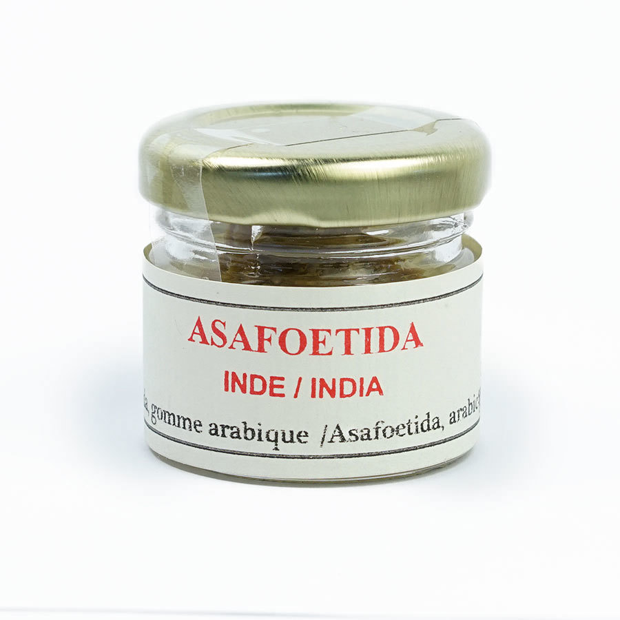 asafoetida-gluten-free-jar