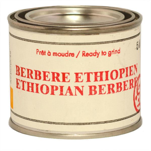 berbere-ethiopien