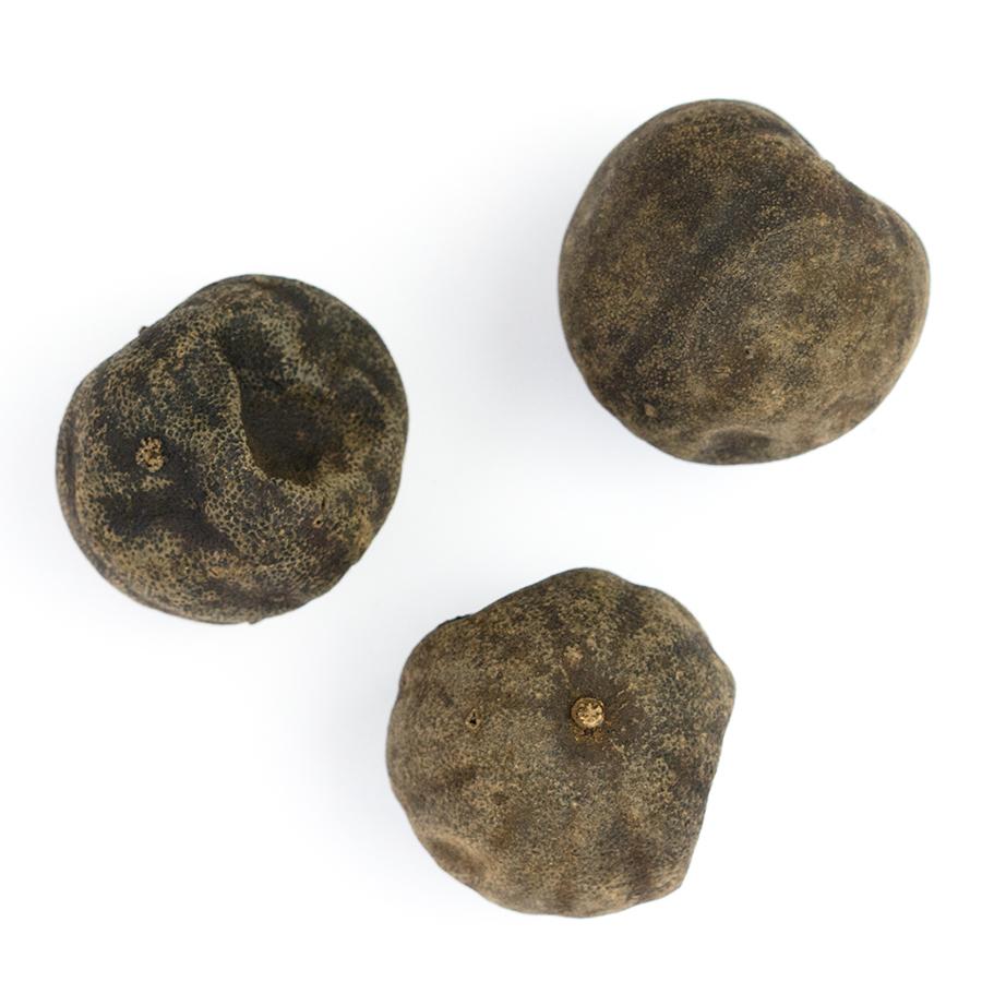 black-limes
