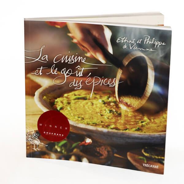 book-la-cuisine-et-le-gout-des-epices
