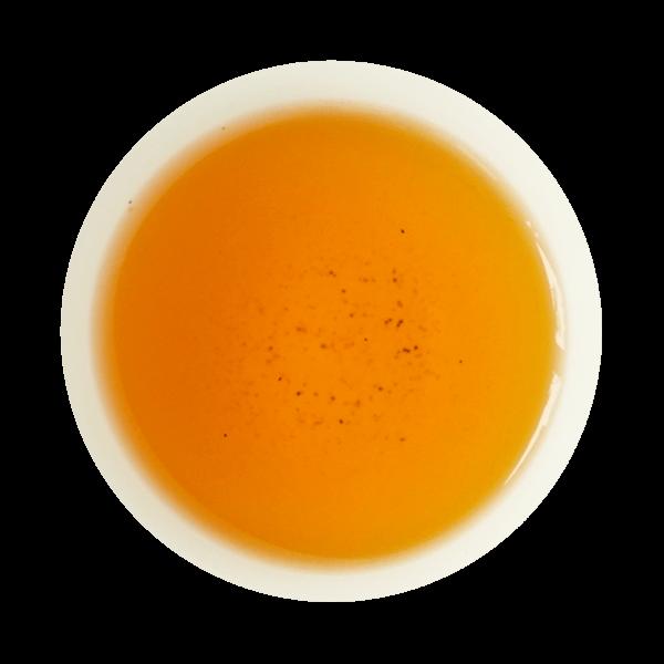 8 Spice Chai