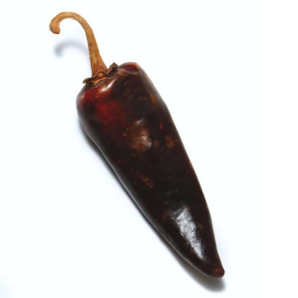 chile-chilcosle